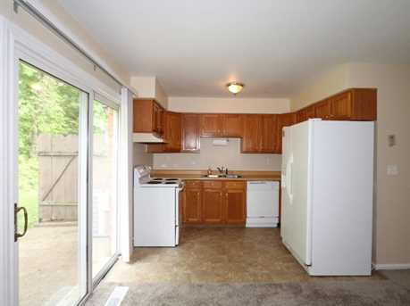 1825 Val Ct Dr - Photo 6