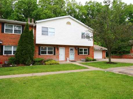 1825 Val Ct Dr - Photo 1