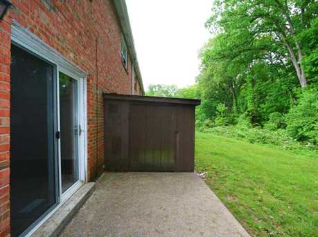 1825 Val Ct Dr - Photo 14