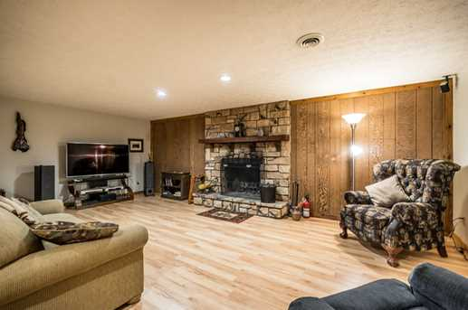 15779 Teal Rd - Photo 22