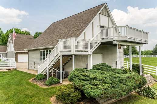 15779 Teal Rd - Photo 36