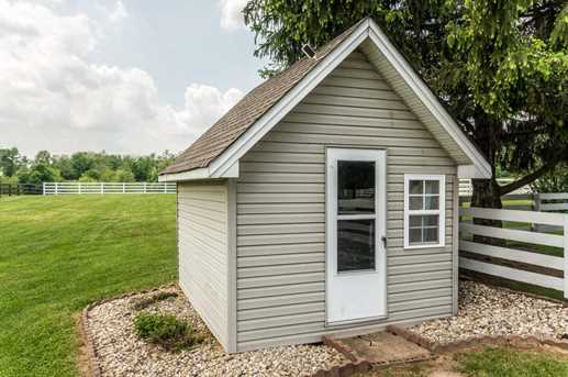 15779 Teal Rd - Photo 38