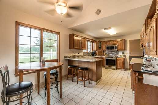 15779 Teal Rd - Photo 14