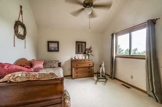 15779 Teal Rd - Photo 20