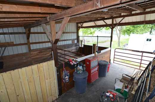 15779 Teal Rd - Photo 34