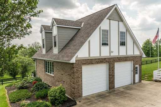 15779 Teal Rd - Photo 4