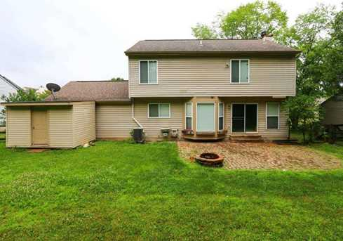764 Lakefield Dr - Photo 30