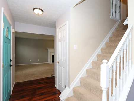 764 Lakefield Dr - Photo 2