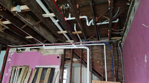 1012 Central - Photo 4