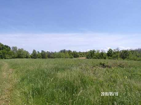 13806 Walton Verona Road - Photo 4
