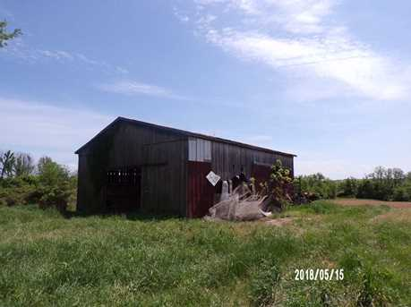 13806 Walton Verona Road - Photo 2
