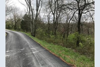 1525 Highway 22 East - Photo 1