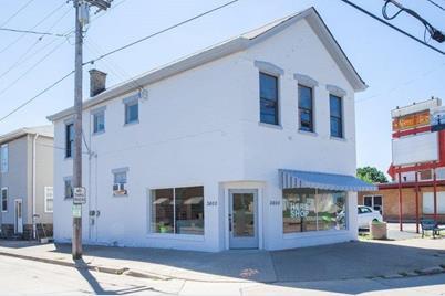 3802 Winston Avenue - Photo 1