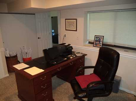 1016 Crown Hill Ct - Photo 28
