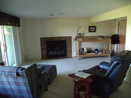 1016 Crown Hill Ct - Photo 24