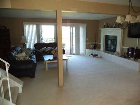 1016 Crown Hill Ct - Photo 26