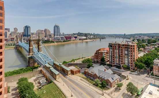 1 Roebling Way #1403 - Photo 18