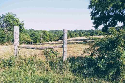 Kendall Road 10 5 Acres #10.5 Acres - Photo 8