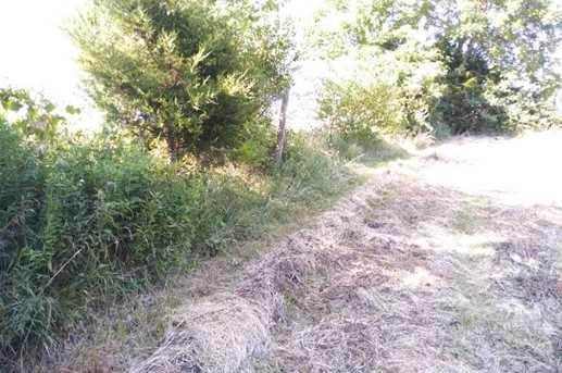 Kendall Road 10 5 Acres #10.5 Acres - Photo 18
