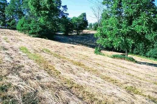 Kendall Road 10 5 Acres #10.5 Acres - Photo 4