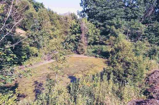 Kendall Road 10 5 Acres #10.5 Acres - Photo 2