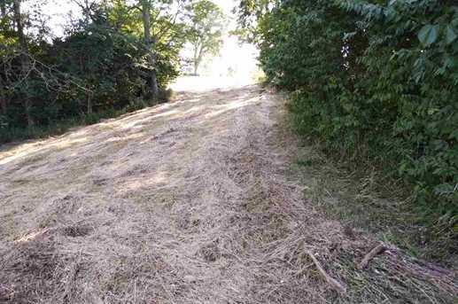 Kendall Road 10 5 Acres #10.5 Acres - Photo 16