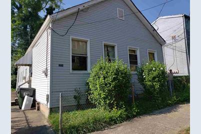313 - 315 E 11th Street - Photo 1