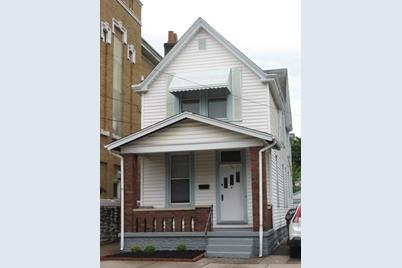 2008 Greenup Street - Photo 1