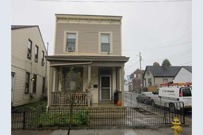 948 Philadelphia Street - Photo 1