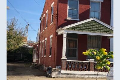 943 York Street - Photo 1