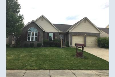 1162 Waterford Court - Photo 1