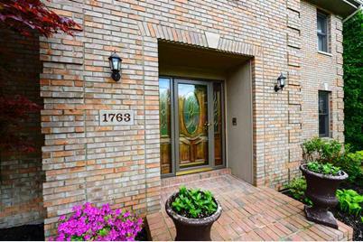 1763 Timber Lane, Burlington, KY 41005