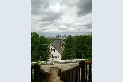 68 Grandview Avenue - Photo 1
