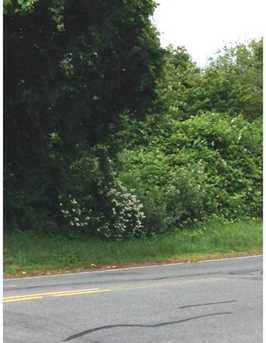 0 Old Post Rd - Photo 1