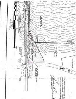 43 - Pole Chopmist Hill Rd - Photo 2