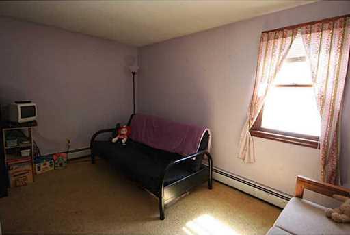 298 Buck Hill Rd - Photo 6