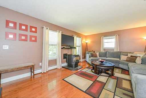 774 Cook Hill Rd - Photo 10