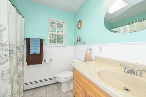 774 Cook Hill Rd - Photo 16