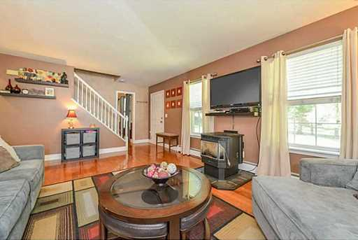 774 Cook Hill Rd - Photo 12