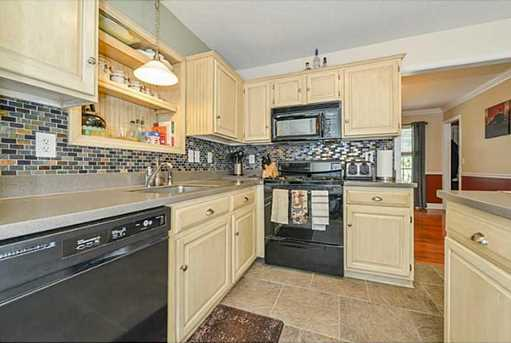 774 Cook Hill Rd - Photo 8