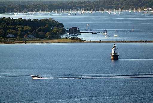 157 - 3B Newport Beach Dr - Photo 10