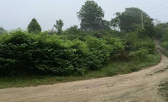 860 Side Rd - Photo 12