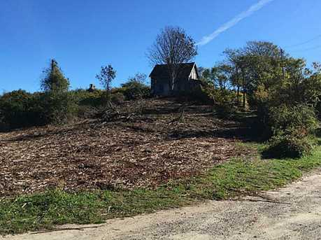860 Side Rd - Photo 16