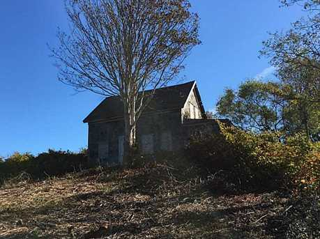 860 Side Rd - Photo 2