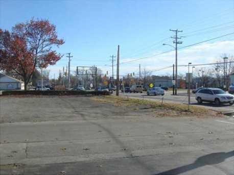 2105 West Shore Rd - Photo 4