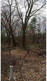 0 Breakneck Hill Rd - Photo 2