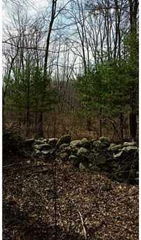 0 Breakneck Hill Rd - Photo 4