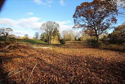 0 Bluehead Farm Ln - Photo 8