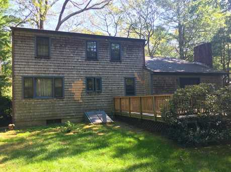 128 Dana Dr - Photo 4