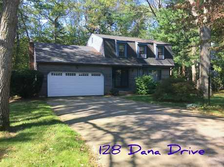 128 Dana Dr - Photo 2